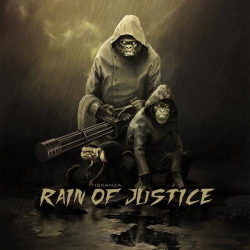 Rain of justice