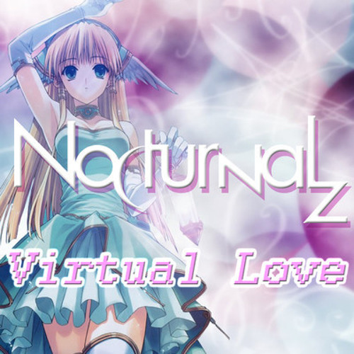 Virtual Love by NocturnalZ