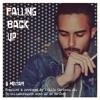 Falling Back Up MIXTAPE   Philip Cariaso Jr feat. DJ SoSoJeff