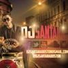DJ Santana Boston - Pasada Mix - Enero 2014