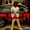 Chief Keef - Pull Up Mp3