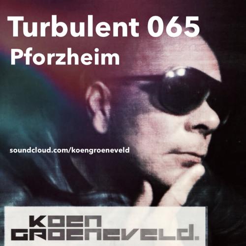 Koen Groeneveld Turbulent 065 - Pforzheim