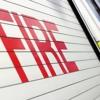 Regional fire stations becoming dangerously understaffed