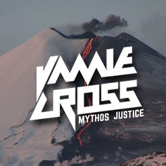 Mythos Justice - Foreign Concept & InsideInfo & Mefjus (Jamie Cross Mixup)