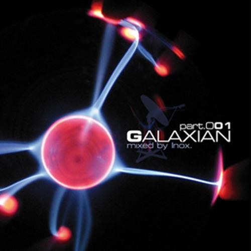 Galaxian [Part 01]