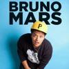 Show Me- Bruno Mars- Cover