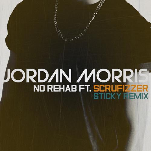 No Rehab ft. Scrufizzer(Sticky Remix)