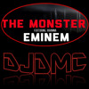 Rihana Feat Eminem - Monster (DJ DMC Remix)