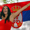 (IVASS) Balkan HardCore Welcome To Serbia (STEXX) 2014