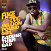 Million Pound Girl - Fuse ODG