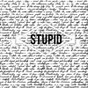 Sarah McLachlan- Stupid Chorus Cover