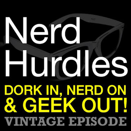 Episode 038: Hobbies