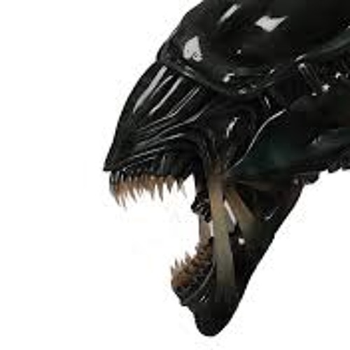 Xenomorph [Final Mix][Full Free Download!!!]