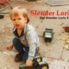 Slender Loris - Pigeon Sound (8082 Remix)
