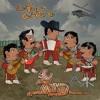 Los Tigres Del Norte Mix - Sonido Eskandalo Okc & Djfercho Mix mp3