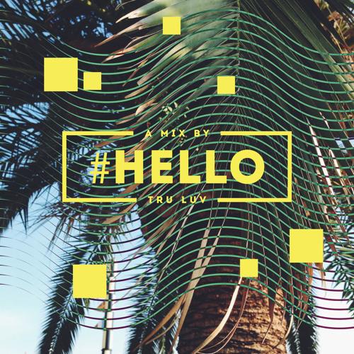 #hello