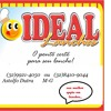 SPOT - IDEAL LANCHES  -  01 - 2014 (ESTÚDIO CLEIDIMAR ONLINE)