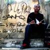 Download Misiva De Adios Mp3