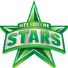 Melbourne Stars Theme Song