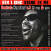 Stand By Me. Ben e King Bachata:2014 Remixed v.3: RENzosky