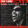 Stand By Me. Ben e King Bachata:2014 Remixed v.3: RENzosky