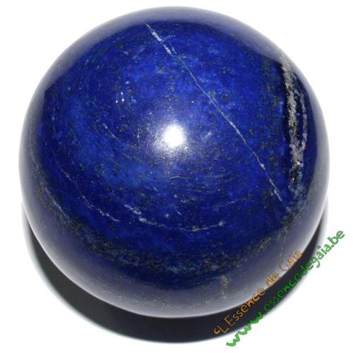 Lapis-Lazuli [ Kult Music Recordings ]