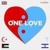 One Love - Poseidon (Produced By HardbeatMusic)