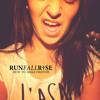 How To Make Friends by RunFallRise