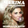 Marina and the Diamonds & Panic! At the Disco