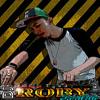 DJ Roby Sandria - Penjaga Hati Remix (Ari Lasso)