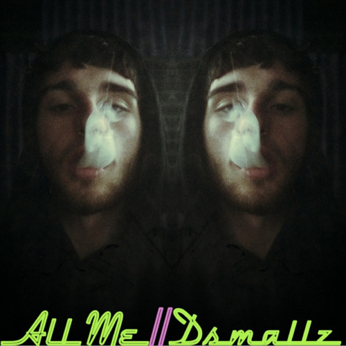 All Me (Snippet)