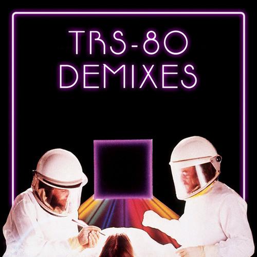 TRS-80 - Demixes
