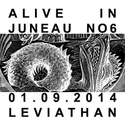 Leviathan - 01.09.2014 - Alive in Juneau No 6