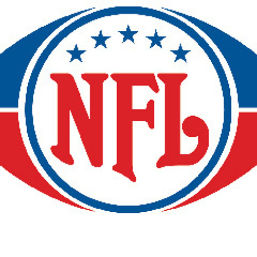 Patrick Schmidt Show - Mike Karney - NFL Final 4  -  15