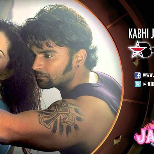 Kabhi Jo Badal Barse (B-Star Remix)