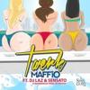 Maffio Ft DJ Laz & Sensato - Twerk