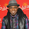 Wayne Brady Says He's Not Dating Chilli ... But He Would!