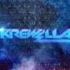 Krewella - Alive (Hardwell Remix) Vs Dimitri Vegas & Like Mike - Wakanda (DS3 Mashup)
