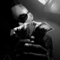BLACK KRAY $$$ FLEXICAN GUDDAH LUV $$ PROD BY HORSE HEAD