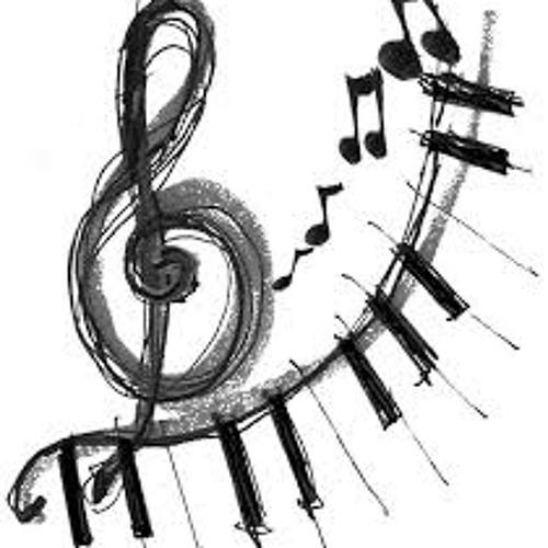 MUSIC I LOVE....