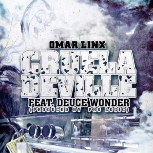 Cruela Deville ft. Deuce Wonder