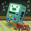 Dream Of Love (Adventure Time Cover)