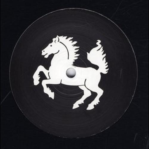 DJ Vague - Porsche Trax [TS008]