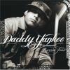 Daddy yankee Ft. Wisin & yandel - No me dejes Solo [Vers. Old school RMX - Dj Matybomba]