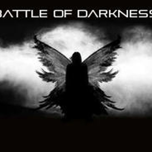 Battle of Darkness