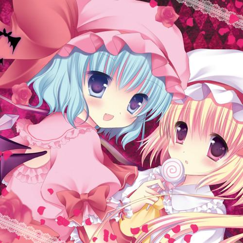 Sweet Little Sister [Touhou Project] by animegod   anime god   Free Listening on SoundCloud
