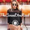 MNEK X Disclosure White Noise (XYconstant Remix)