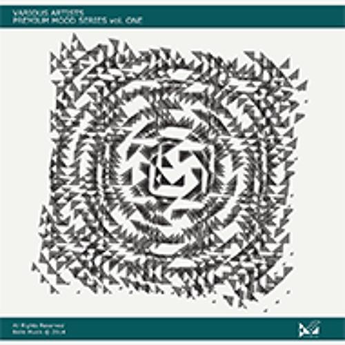 Yvo Zanev - Lay Low (Original Mix)
