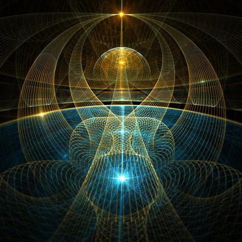 eMeL - A String Theory