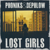 "Phoniks & Dephlow - ""Lost Girls"" (now on iTunes)"